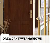 /drzwi_antywlamaniowe