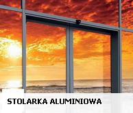 /stolarka_aluminiowa