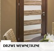 /drzwi_do_wnetrz