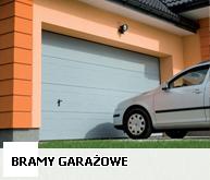 /bramy_garazowe