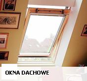/stolarka_okienna/okna_dachowe