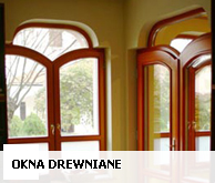 /stolarka_okienna/okna_drewniane