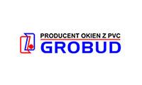 http://kobex.com.pl/wp-content/uploads/2014/10/grobud.jpg