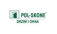 http://kobex.com.pl/wp-content/uploads/2014/10/polskone.jpg